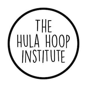 The Hula Hoop Institute